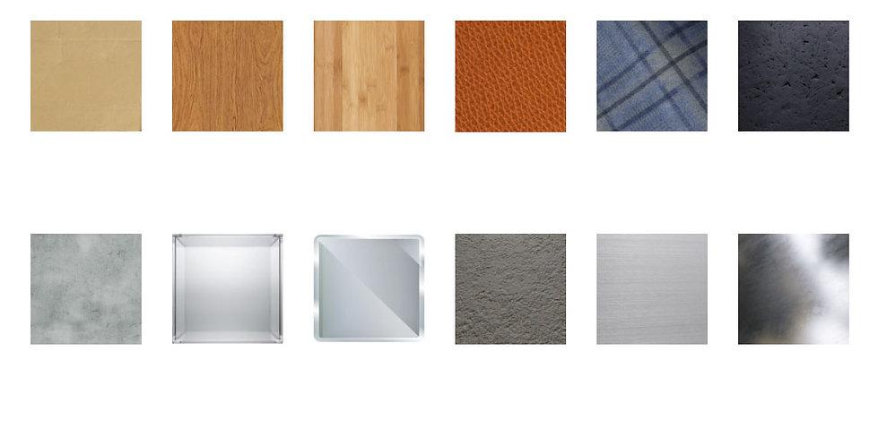 material-01.jpg