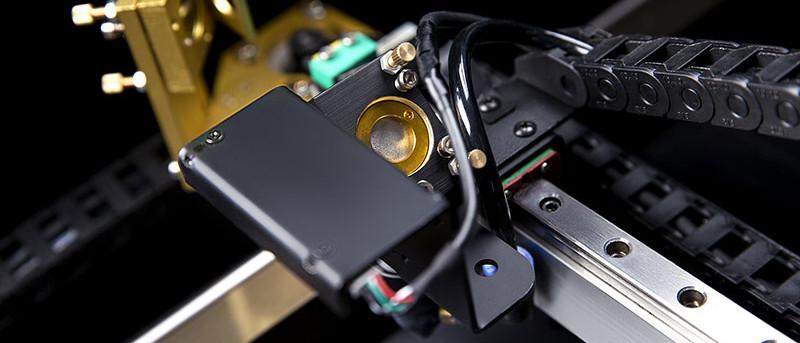beambox-pro-05.jpg