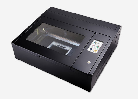 beambox-01.jpg