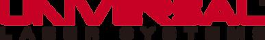ULS_logo.png