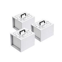 P5010031_Composite-Filter-3in1.jpg