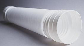 flux-vent-hose-200-cm.jpg