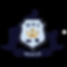 H-n-L-Logo-Final-PNG-720x720.png