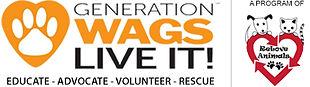Gen Wags Logo.jpg