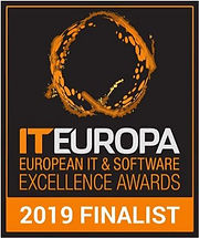 IT-Europa-Finalist-Logo-744x633.jpg