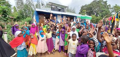 RAMADAN Tanzania.jpg