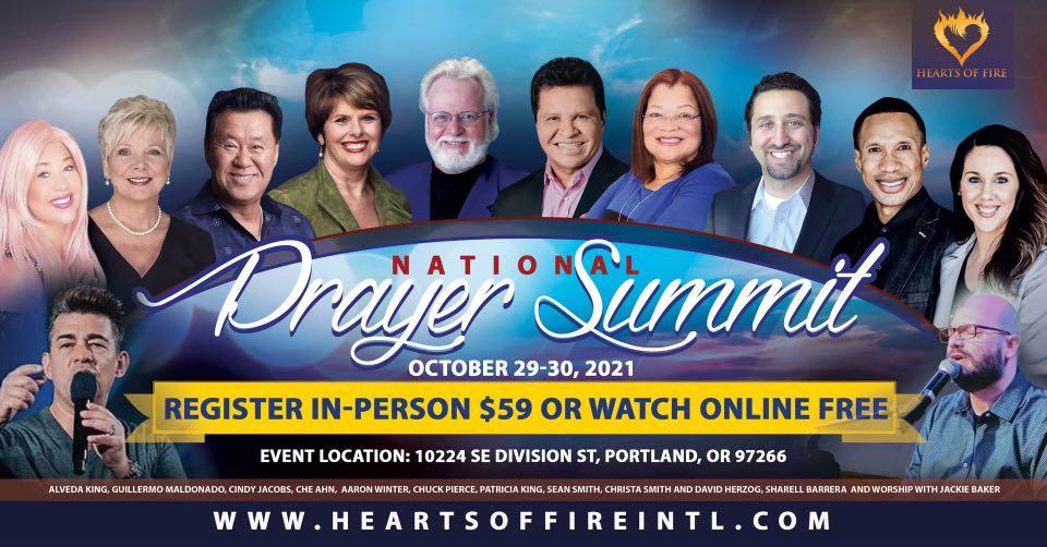 prayer summit oct 2021.jpg