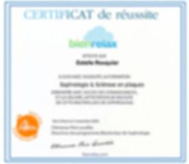 certificat Sophro_SEP.jpg
