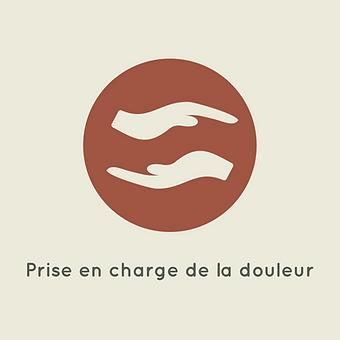 ©Estelle Rouquier - Sophrologue_logo2.pn