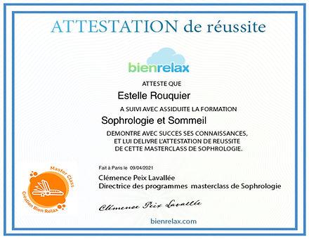Estelle-Rouquier-Sophrologie-et-Sommeil-