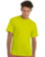impression tee shirt