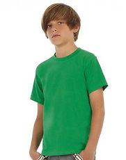 impression tee shirt créateur