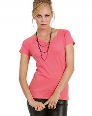sérigraphie tee shirt femme createur de mode