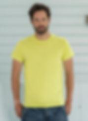 serigraphie tee shirt jeune créateur