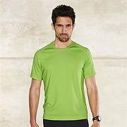 impression tee shirt association sportive