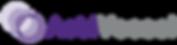 ActiVessel-Logo-FINAL_Web.png