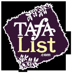 Tafa List!