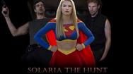 Solaria The Hunt