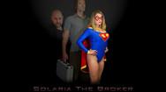 Solaria The Broker