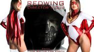 Redwing Director's Cut