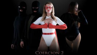 Coercion 2