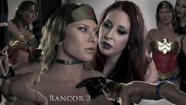 Rancor 2