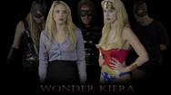 Wonder Kiera