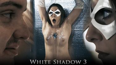 White Shadow 3
