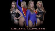 Solaria Captured
