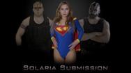 Solaria Submission