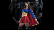 No Hope 2
