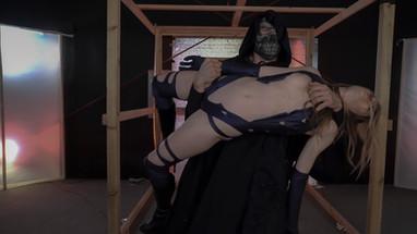 ninjagirl_02.jpg