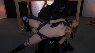 ninjagirl_10.jpg