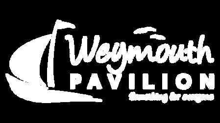 Weymouth Pavilion Theatre