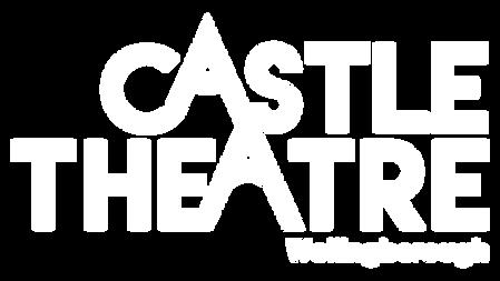Castle Theatre | Wellingborough