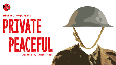 Michael Morpurgo's Private Peaceful