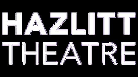 Hazlitt Theatre | Maidstone