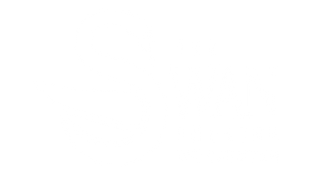 The Swan Theatre, Worcester