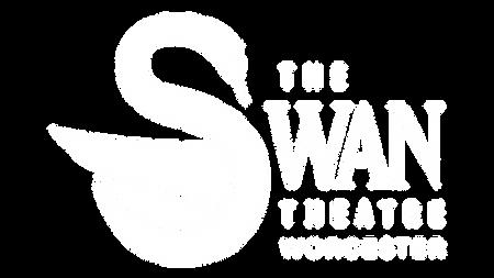 The Swan Theatre