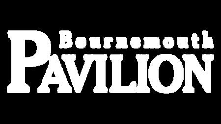 Bournemouth Pavillion