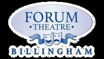 Forum, Billingham