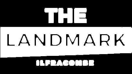 The Landmark, Ilfracombe
