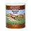 Thumbnail: 907g Hazelnut Cream