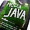 Thumbnail: 1 lb Organic Mocca Java