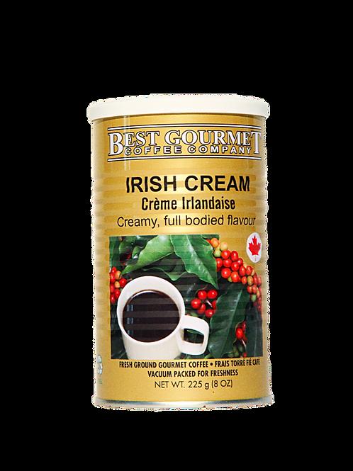 225g Irish Cream