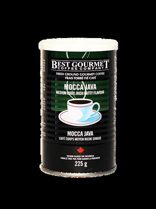 225g Mocca Java Blend