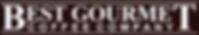 Logo CI.PNG