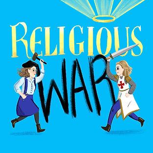 ReligiousWarBlueBackground.jpg