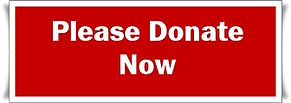 Please Donate Button.jpg