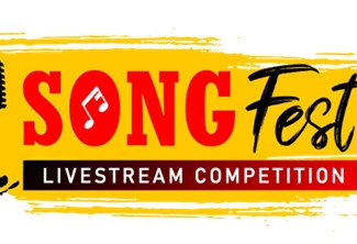 Wrapping up SOFKIN Songfest